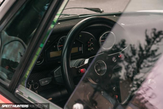 Ron_Celestine_Speedhunters_Porsche_930_935_Yuki_54