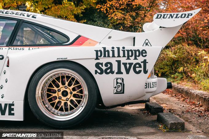 Ron_Celestine_Speedhunters_Porsche_930_935_Yuki_55