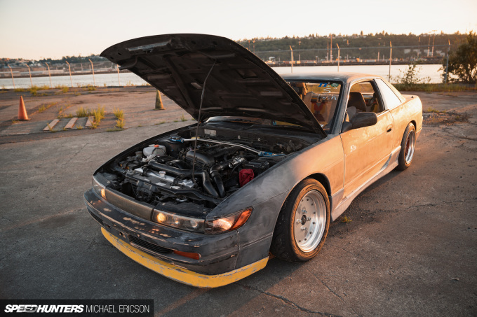 Speedhunters_Michael_Ericson_CloseSide2