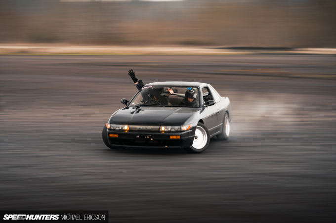 Speedhunters_Michael_Ericson_Julio_NoHands