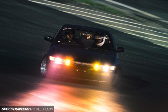 Speedhunters_Michael_Ericson_Julio
