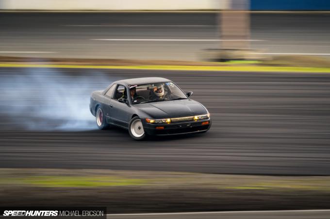 Speedhunters_Michael_Ericson_Julio2