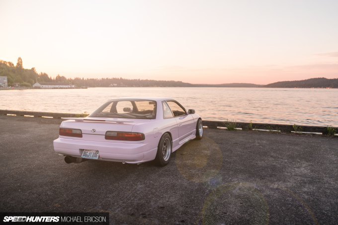 Speedhunters_Michael_Ericson_looking at the water