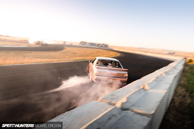 Speedhunters_Michael_Ericson_MCP00837-Edit