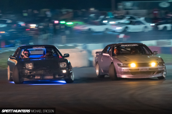 Speedhunters_Michael_Ericson_MCP03420