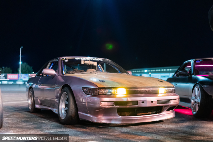 Speedhunters_Michael_Ericson_MCP03970-Edit