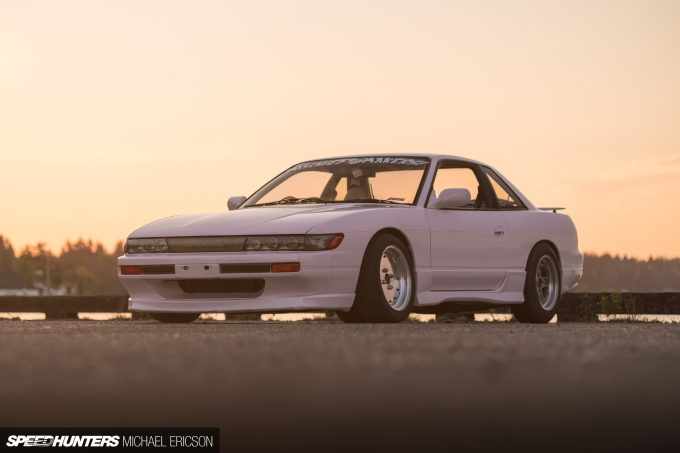 Speedhunters_Michael_Ericson_Sunset1