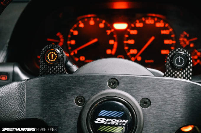 Steering-wheel-buttons-ProjectNSX-blakejones-speedhunters-