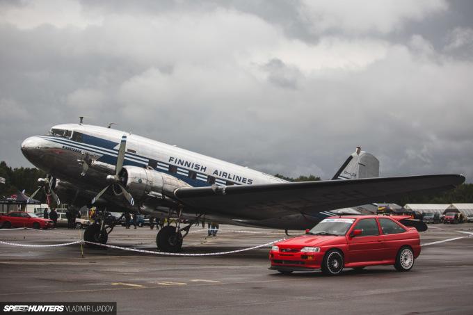 ford-escort-rs-cosworth-by-wheelsbywovka-4