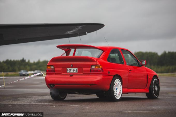 ford-escort-rs-cosworth-by-wheelsbywovka-13