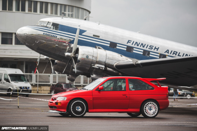 ford-escort-rs-cosworth-by-wheelsbywovka-2
