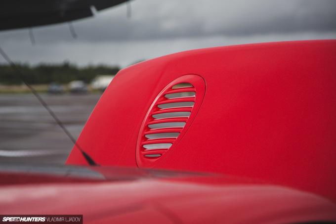 ford-escort-rs-cosworth-by-wheelsbywovka-14