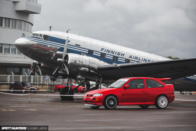 ford-escort-rs-cosworth-by-wheelsbywovka-1