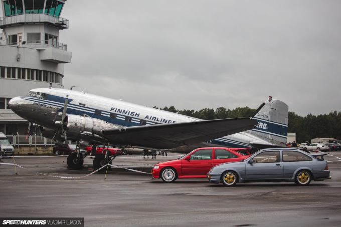 ford-escort-rs-cosworth-by-wheelsbywovka-29