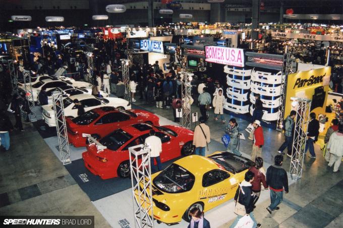 Speedhunters_Tokyo_Auto_Salon_2001_2
