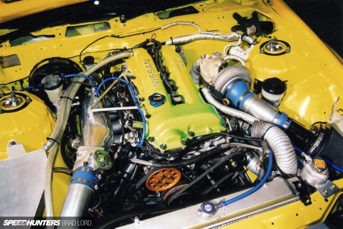 Speedhunters_Tokyo_Auto_Salon_2001_5