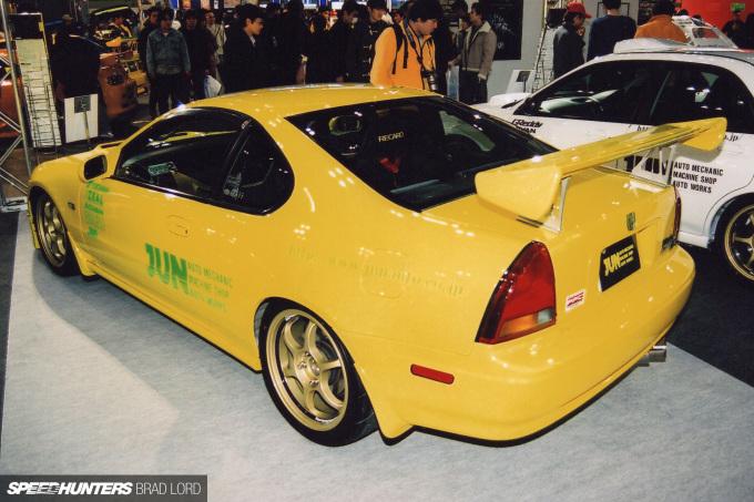 Speedhunters_Tokyo_Auto_Salon_2001_6