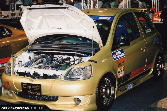 Speedhunters_Tokyo_Auto_Salon_2001_7