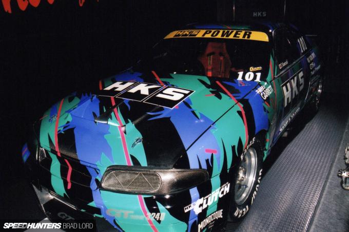 Speedhunters_Tokyo_Auto_Salon_2001_9