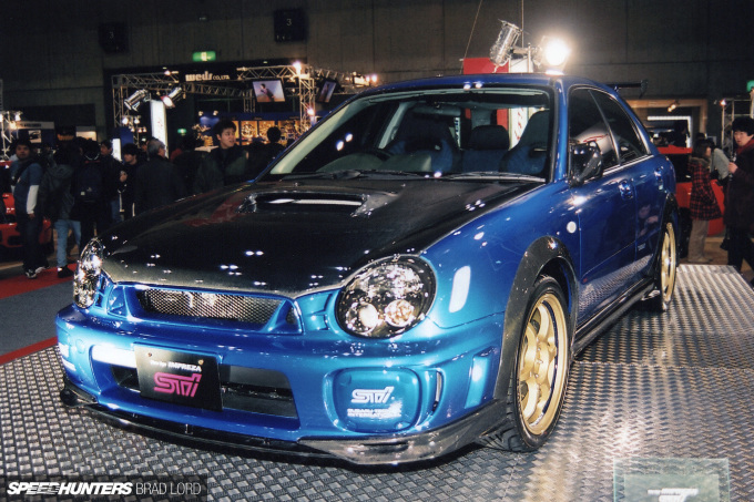 Speedhunters_Tokyo_Auto_Salon_2001_12