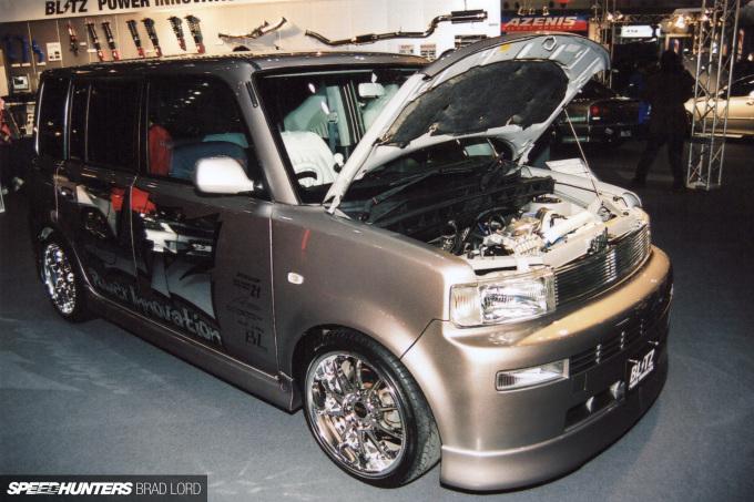 Speedhunters_Tokyo_Auto_Salon_2001_14