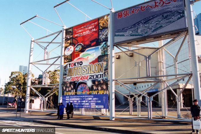 Speedhunters_Tokyo_Auto_Salon_2001_19