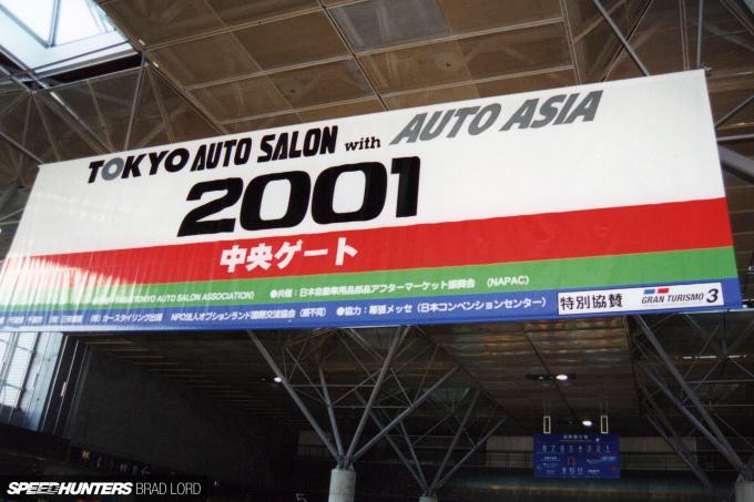 Speedhunters_Tokyo_Auto_Salon_2001_20