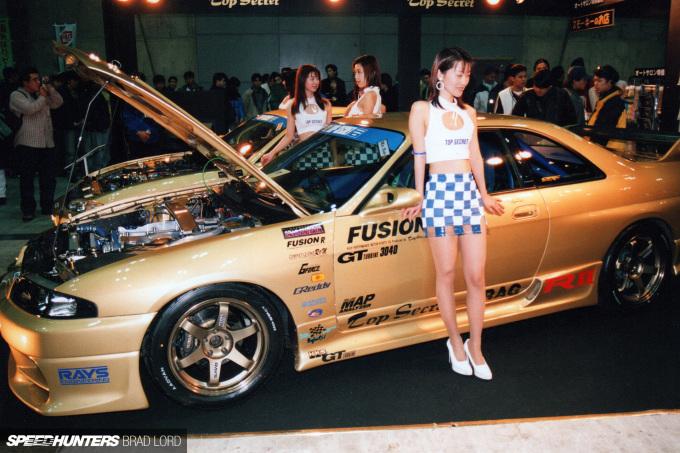 Speedhunters_Tokyo_Auto_Salon_2001_21