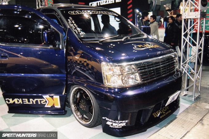 Speedhunters_Tokyo_Auto_Salon_2001_22