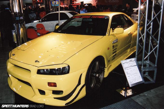 Speedhunters_Tokyo_Auto_Salon_2001_23