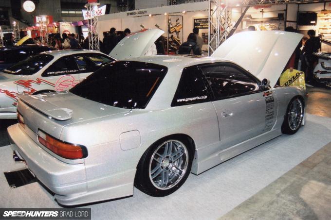Speedhunters_Tokyo_Auto_Salon_2001_26