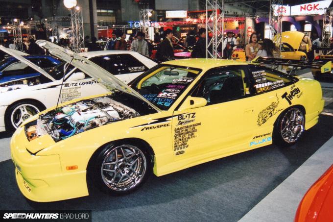 Speedhunters_Tokyo_Auto_Salon_2001_33