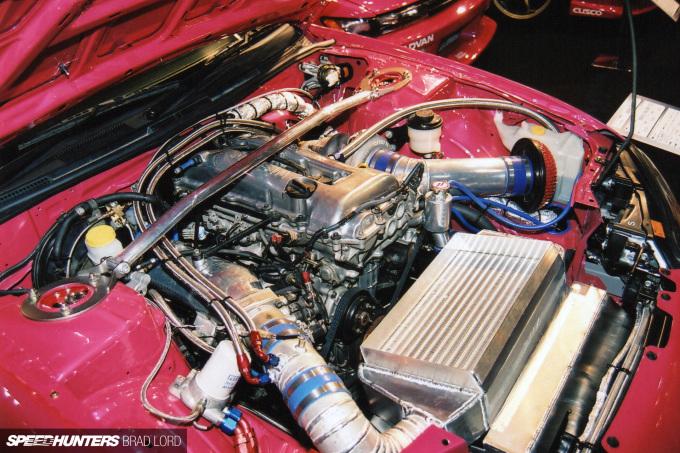 Speedhunters_Tokyo_Auto_Salon_2001_40