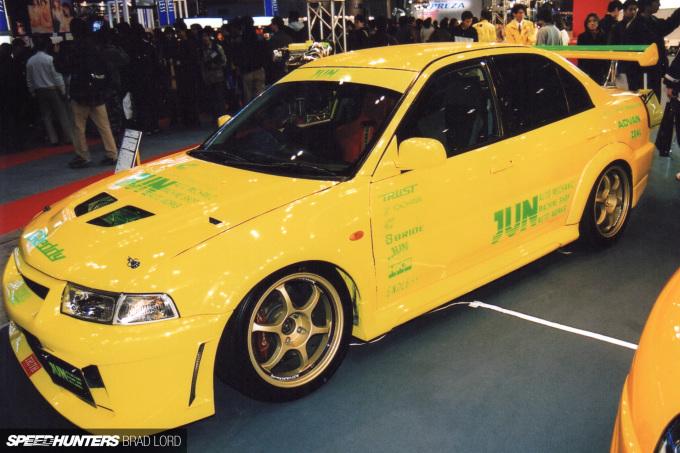 Speedhunters_Tokyo_Auto_Salon_2001_42