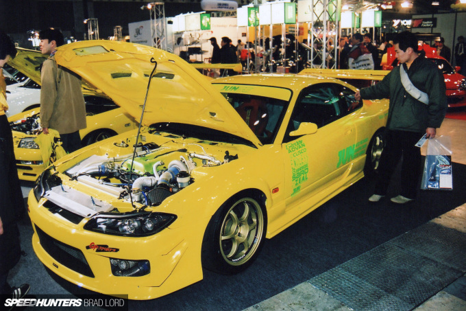 Speedhunters_Tokyo_Auto_Salon_2001_43