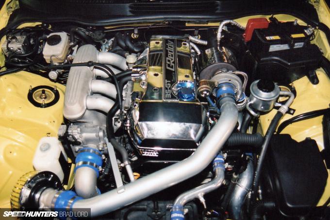 Speedhunters_Tokyo_Auto_Salon_2001_46