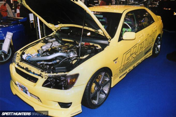 Speedhunters_Tokyo_Auto_Salon_2001_47