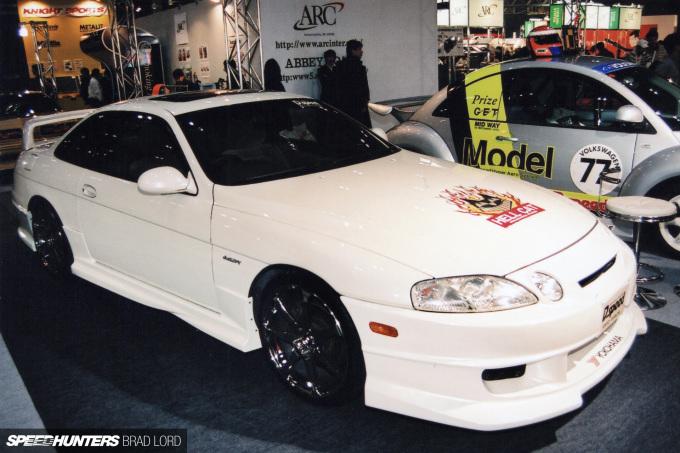 Speedhunters_Tokyo_Auto_Salon_2001_49