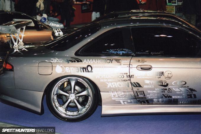 Speedhunters_Tokyo_Auto_Salon_2001_50