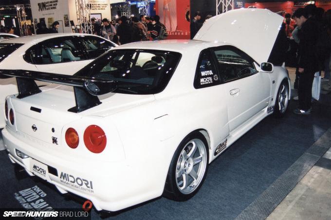 Speedhunters_Tokyo_Auto_Salon_2001_51