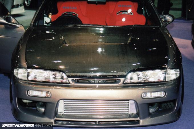 Speedhunters_Tokyo_Auto_Salon_2001_52