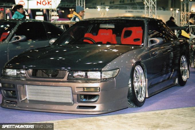 Speedhunters_Tokyo_Auto_Salon_2001_53