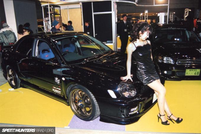 Speedhunters_Tokyo_Auto_Salon_2001_54