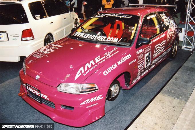 Speedhunters_Tokyo_Auto_Salon_2001_55