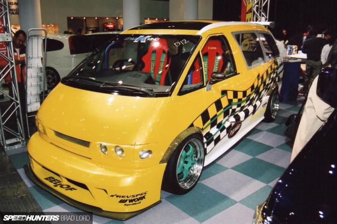 Speedhunters_Tokyo_Auto_Salon_2001_56