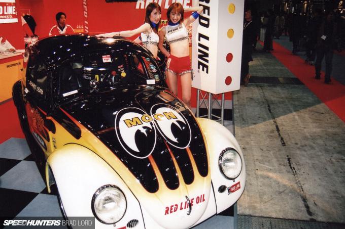 Speedhunters_Tokyo_Auto_Salon_2001_62