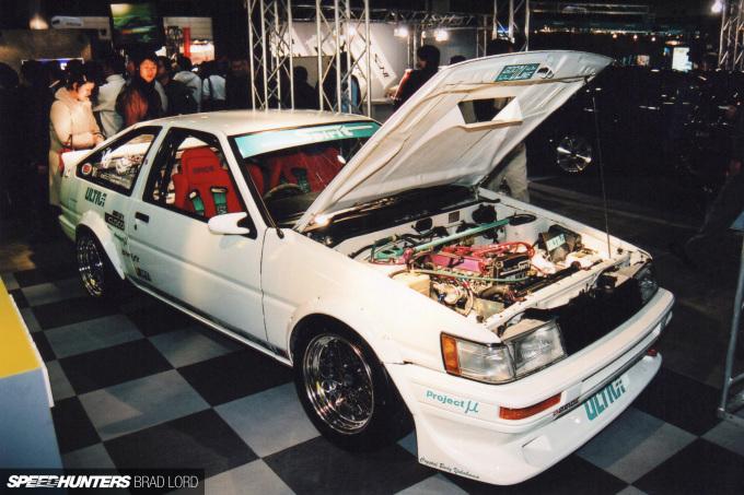 Speedhunters_Tokyo_Auto_Salon_2001_64