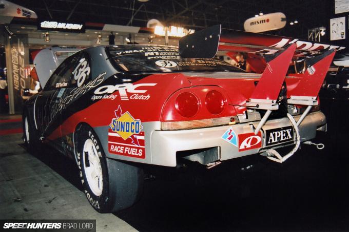 Speedhunters_Tokyo_Auto_Salon_2001_67