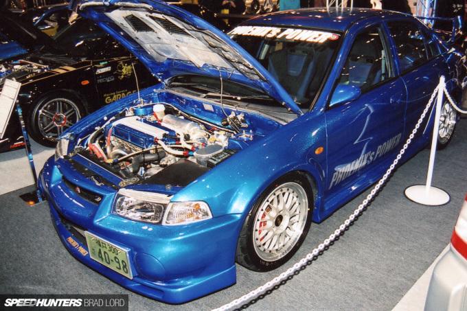 Speedhunters_Tokyo_Auto_Salon_2001_69