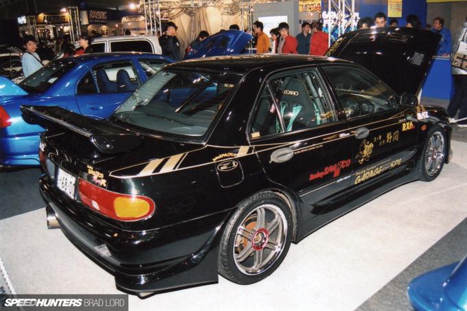 Speedhunters_Tokyo_Auto_Salon_2001_73